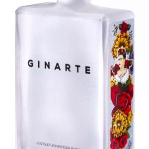 Gin Arte
