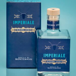 Gin Imperiale