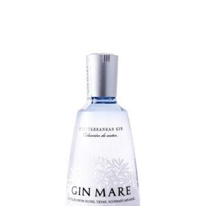 Gin Mare 700 ml