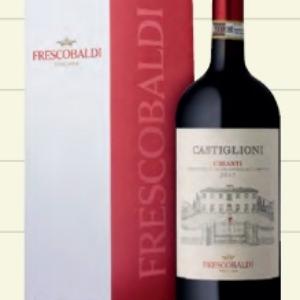 CASTIGLIONI CHIANTI FRESCOBALDI