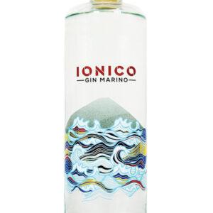 Gin Ionico 70 cl