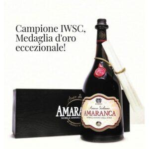 Amaranca 42th Anniversary Limited Edition 1500 ml