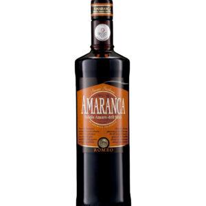 Amaranca 1 Lt