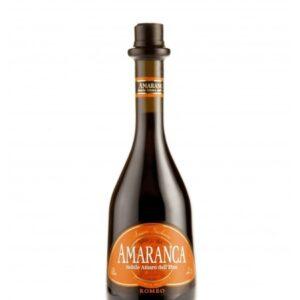 Amaranca 50 cl