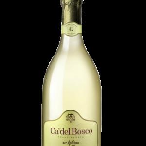 Cà del Bosco Cuvée Prestige