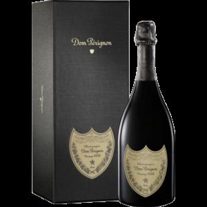 Dom Pérignon Vintage 2010
