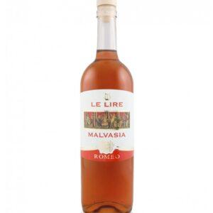 Malvasia Le Lire Cl 75