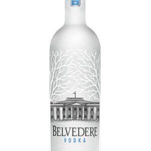 Vodka Belvedere cl. 70