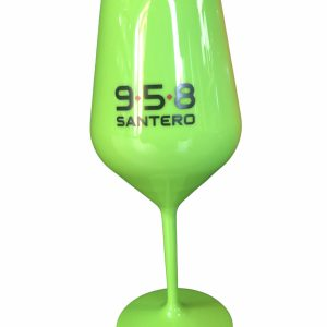 Calice Santero 958 Verde